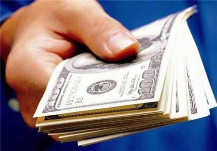借錢是一門學問