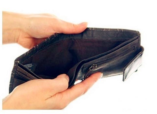 借錢借款的問題
